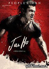 Да здравствует победа! (Джай Хо) / Jai Ho (2014)